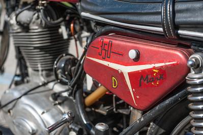 Ducati_0004