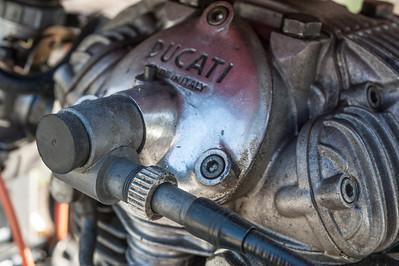 Ducati_0012