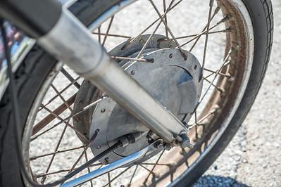 Ducati_0023