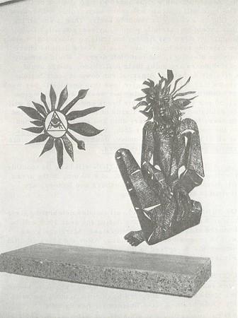 1969 Bulletin Photos