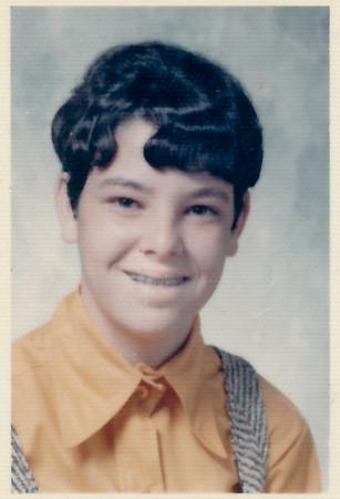 1969 Photos