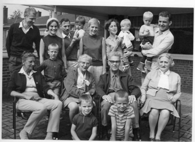 1969 Various