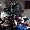 Christmas, 1969, Lincoln, NE