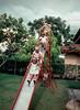 1969SlideFilm04-19690224-011