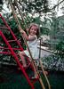 1969SlideFilm04-19690224-010