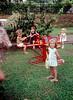 1969SlideFilm04-19690224-002
