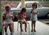 1969SlideFilm04-19690224-005