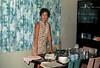 1969SlideFilm01-19690201-013
