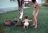 1969SlideFilm01-19690201-010