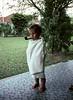 1969SlideFilm04-19690701-022