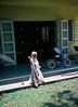 1969SlideFilm04-19690701-031