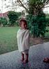 1969SlideFilm04-19690701-023