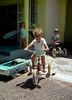 1969SlideFilm04-19690701-025