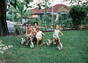 1969SlideFilm04-19690701-018