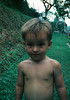 1969SlideFilm04-19690701-021