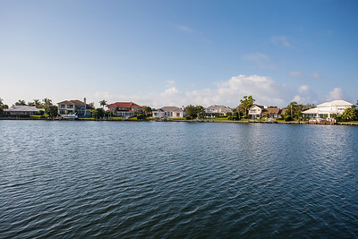 197 Spinnaker Drive - The Anchor -335