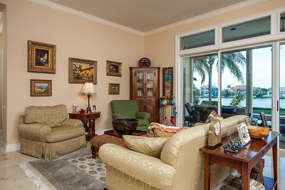 197 Spinnaker Drive - The Anchor -416-Edit