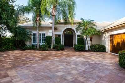 197 Spinnaker Drive - The Anchor -303