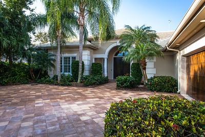 197 Spinnaker Drive - The Anchor -301