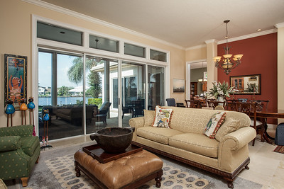 197 Spinnaker Drive - The Anchor -399-Edit