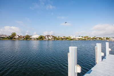 197 Spinnaker Drive - The Anchor -338