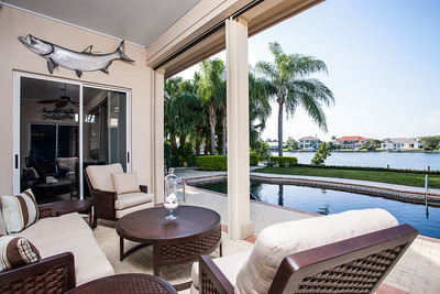 197 Spinnaker Drive - The Anchor -387-Edit