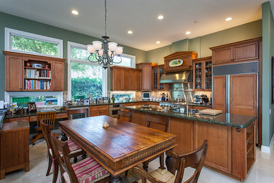 197 Spinnaker Drive - The Anchor -487
