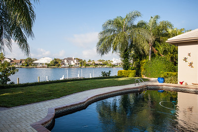 197 Spinnaker Drive - The Anchor -354