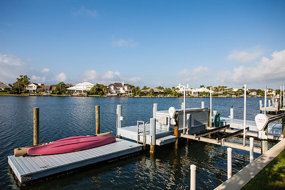 197 Spinnaker Drive - The Anchor -332
