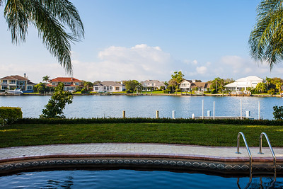 197 Spinnaker Drive - The Anchor -317