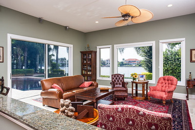 197 Spinnaker Drive - The Anchor -469-Edit