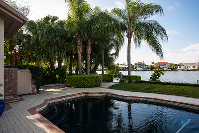 197 Spinnaker Drive - The Anchor -322