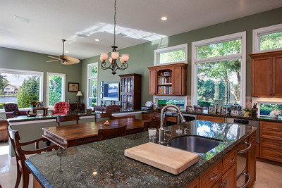197 Spinnaker Drive - The Anchor -503-Edit