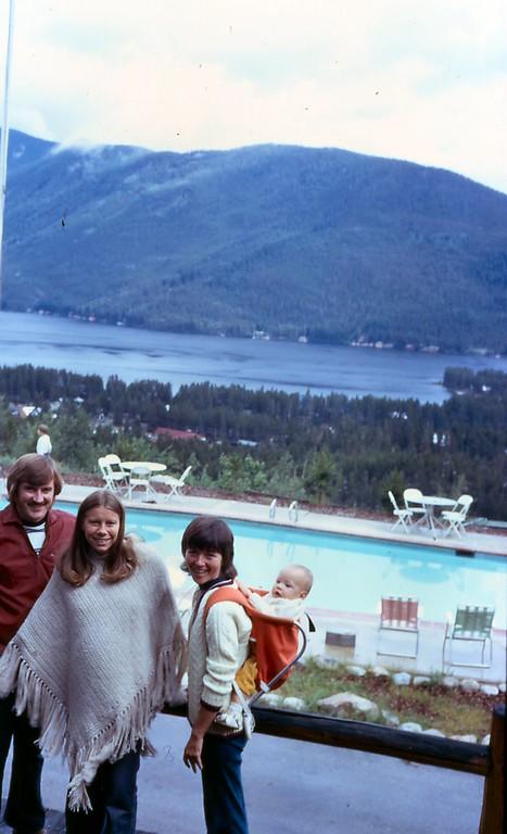 Highlights 1973