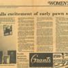 1973 08 Bertha Article