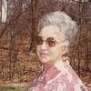 1970's Bertha Weiner