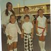 1970 07 Cape Cod