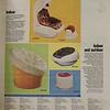 1973 06 Weiner's Furniture AD