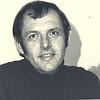 1970's Nat Weiner