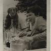 1970's Susan Landy & Mark Neistadt