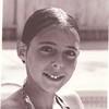 1970 Leslie Weiner