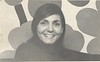 1970's Donna Weiner