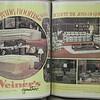 1976 06 Weiner's Furniture AD