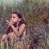 1970's Leslie Weiner