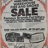 1970 05 Weiner's Furniture AD