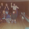 1973 05 Linda's Birthday