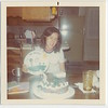 1973 05 Mother's Day/Birthday