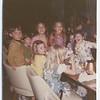 1972 05 Linda's 7th Birthday