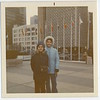 1973 Winter - NYC