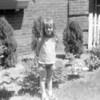 May 1971